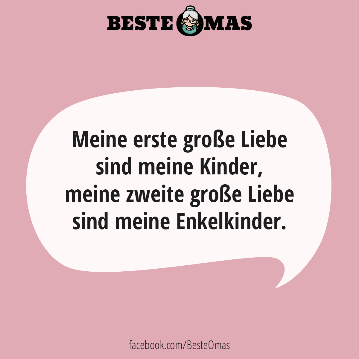 bester spruch ever